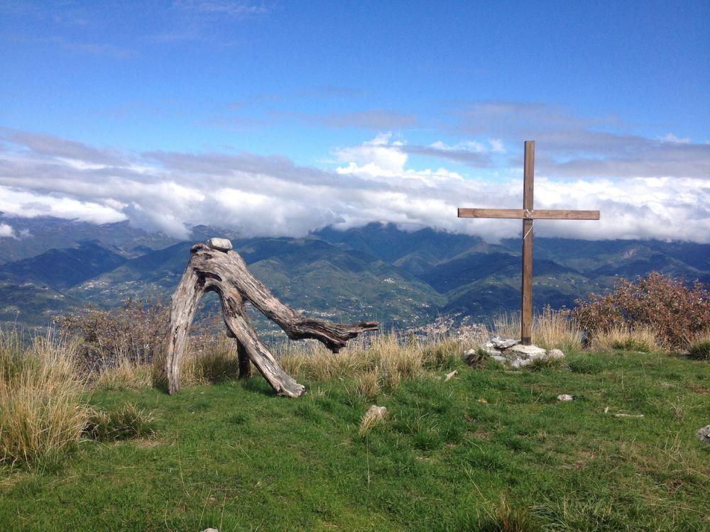 Monte Palodina