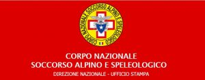I dati 2020 del Soccorso alpino e speleologico